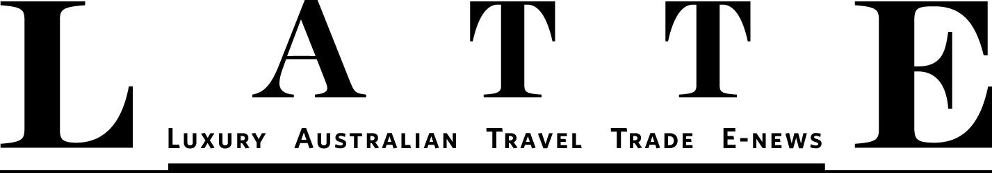 LATTE Logo