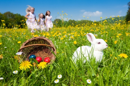 TreetopsLodgeEstate_Easter