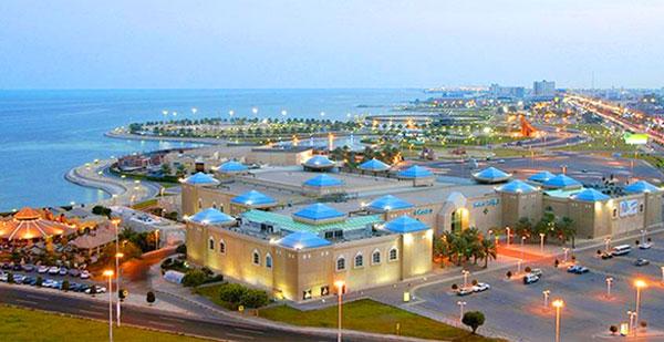 Fairmont To Expand Luxury Portfolio In Morocco Amp Saudi