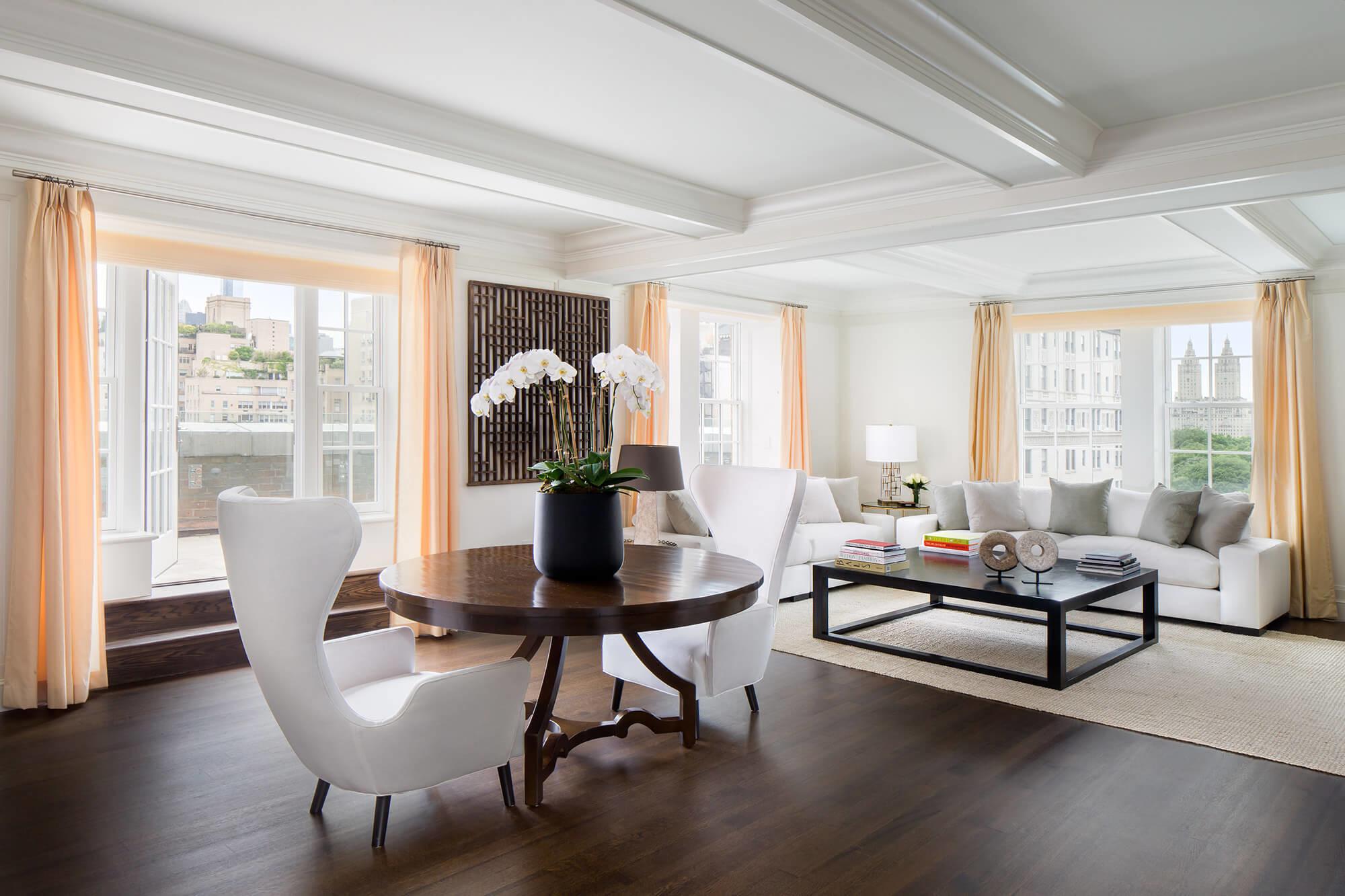 Mark-Five-Bedroom-Suite-Living-Room-1-2000x1333 - LATTE Luxury News