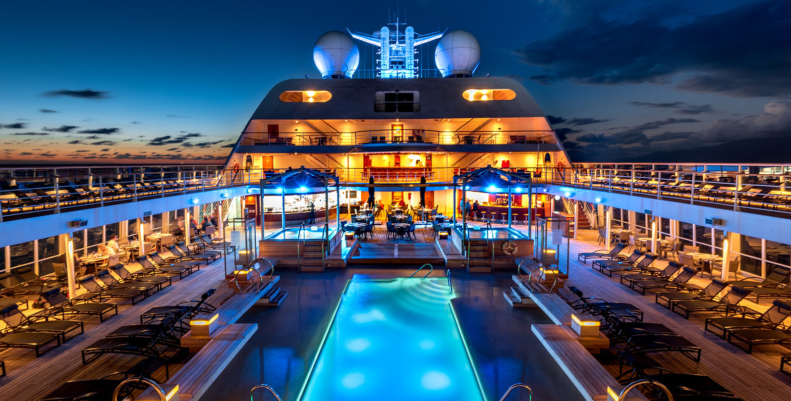 seabourn ship deck edit latte luxury news