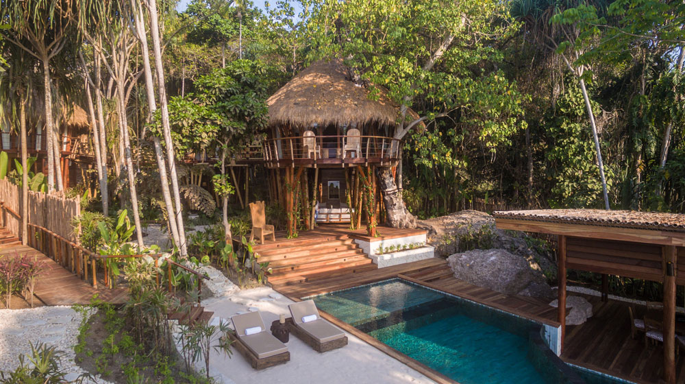 World S Number 1 Hotel Nihi Sumba Offers Stay Pay Deals Latte Luxury News