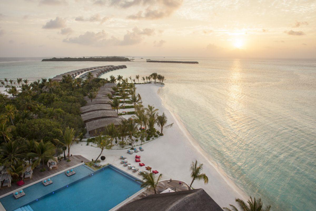 , Australia on Club Med Radar, Buzz travel   eTurboNews  Travel News