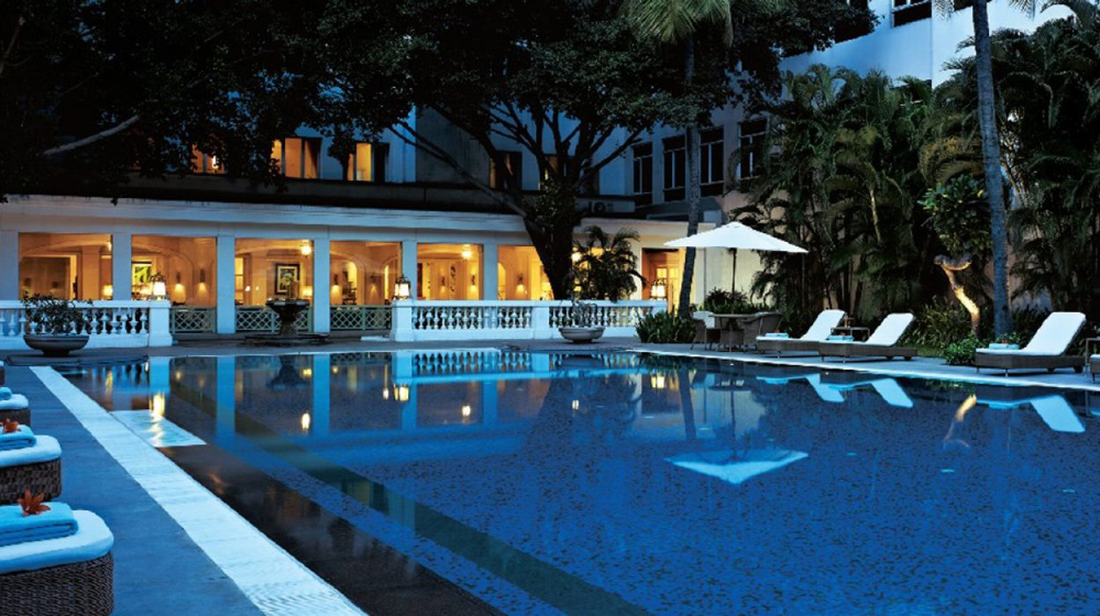 Diamond Resorts Travel Agents