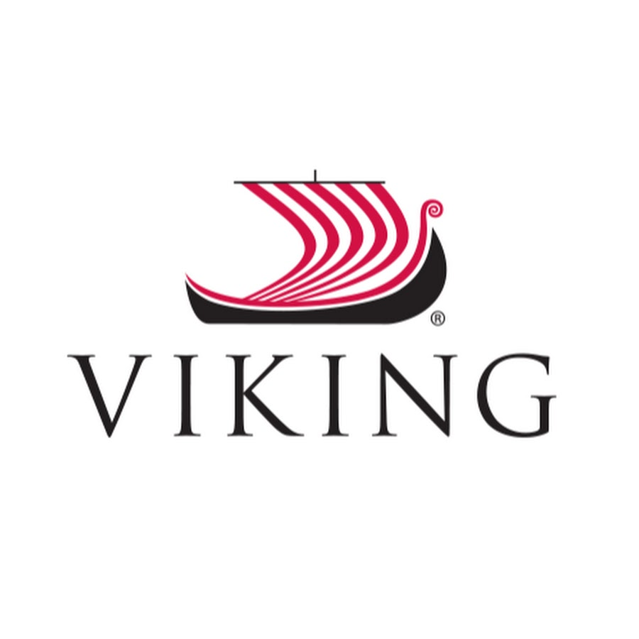Viking Logo Latte Luxury News