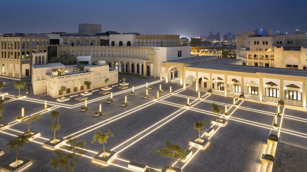 Al Najada Hotel By Tivoli Makes Its Debut