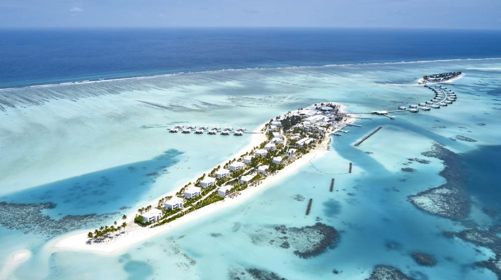 Afbeeldingsresultaat voor riu malediven banner