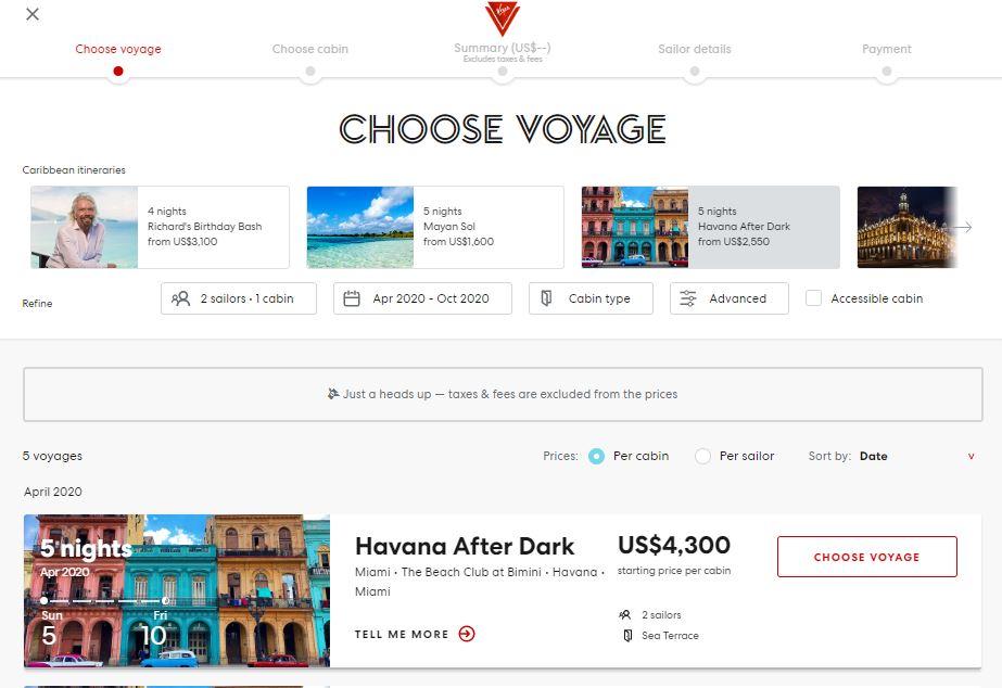 virgin-voyages-havana-after-dark-screen-shot