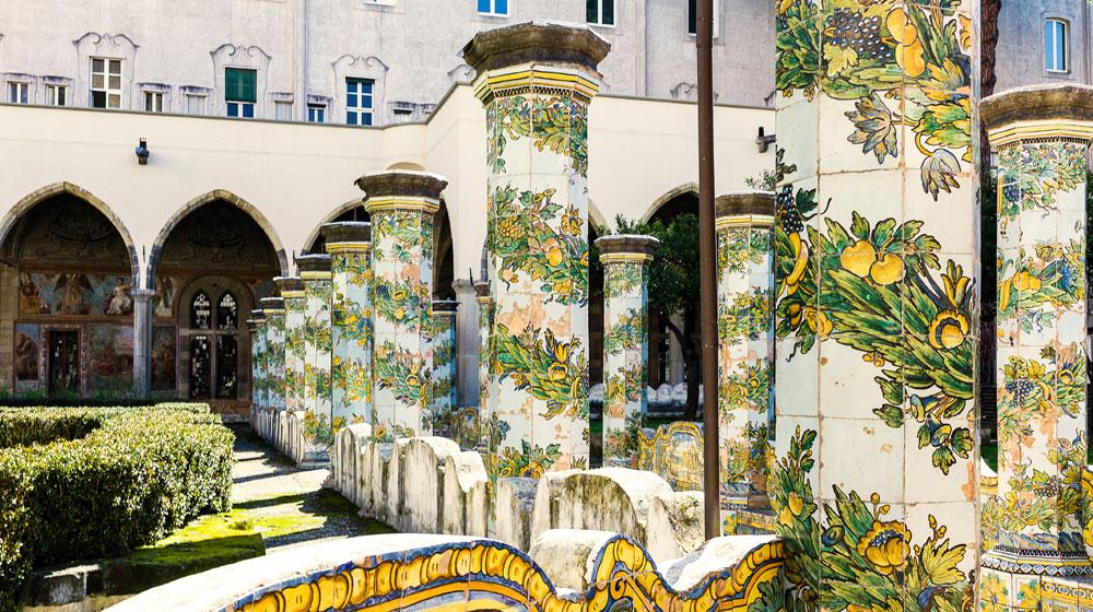 Naples-MSC17010078 - LATTE Luxury News