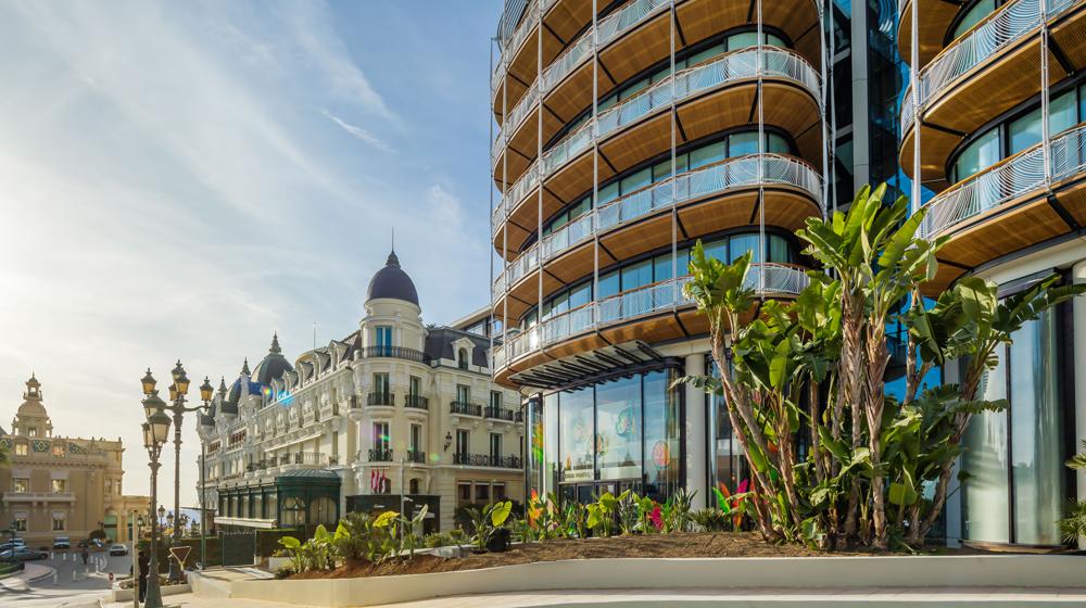 One-Monte-Carlo-Business-Hub