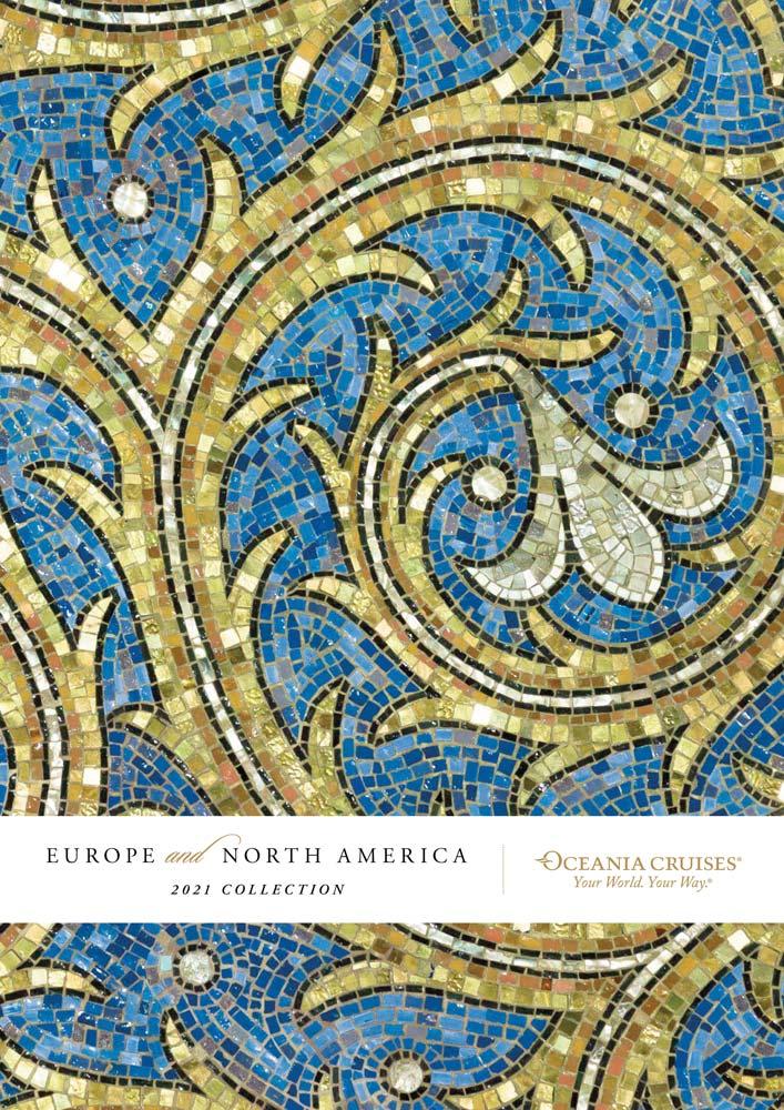 oceania-cruises-europe-north-america-2021