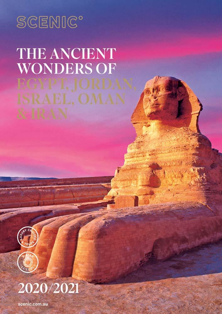 scenic-jordan-2020-21-brochure
